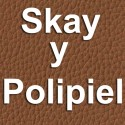 Skay y Polipiel