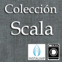 Colección Scala