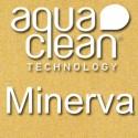 Visual Minerva