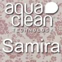 Visual Samira