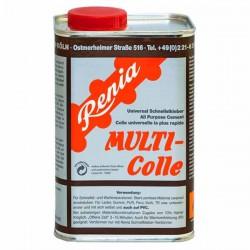 Cola de Contacto Renia Multicolle 1 Litro
