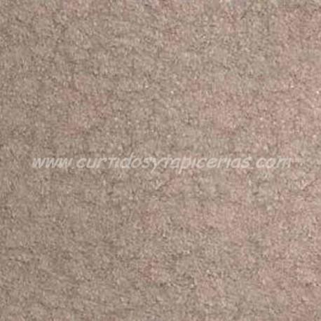 Tela para Tapizar Rustika Carabu Color 108