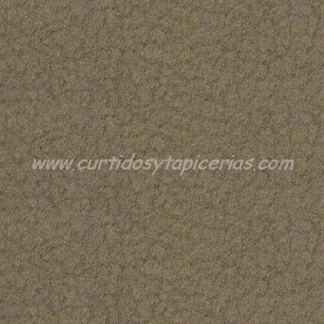 Tela para Tapizar Rustika Carabu Color 106