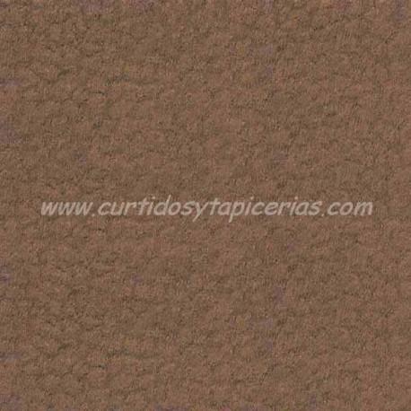 Tela para Tapizar Rustika Carabu Color 57