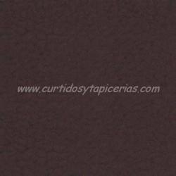 Tela para Tapizar Rustika Carabu Color 92
