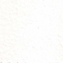 Tela para Tapizar Rustika Carabu Color 10