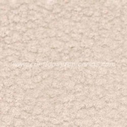 Tela para Tapizar Rustika Carabu Color 60