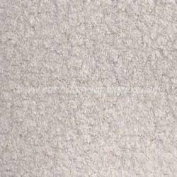 Tela para Tapizar Rustika Carabu Color 76