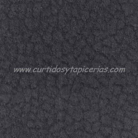Tela para Tapizar Rustika Carabu Color 91