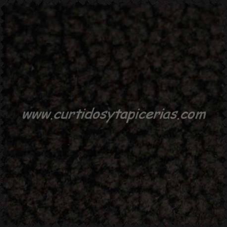 Tela para Tapizar Rustika Carabu Color 33