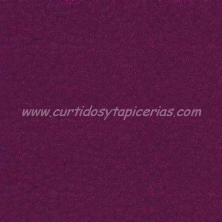 Tela para Tapizar Rustika Carabu Color 107