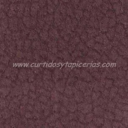 Tela para Tapizar Rustika Carabu Color 70