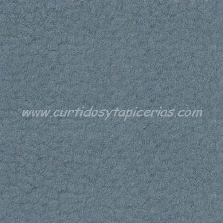 Tela para Tapizar Rustika Carabu Color 78