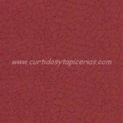 Tela para Tapizar Rustika Carabu Color 80