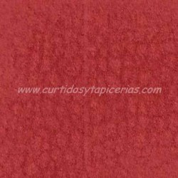 Tela para Tapizar Rustika Carabu Color 98