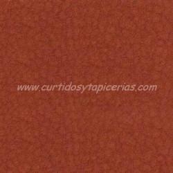 Tela para Tapizar Rustika Carabu Color 82
