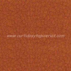 Tela para Tapizar Rustika Carabu Color 75
