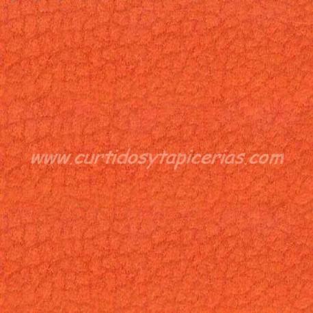 Tela para Tapizar Rustika Carabu Color 94