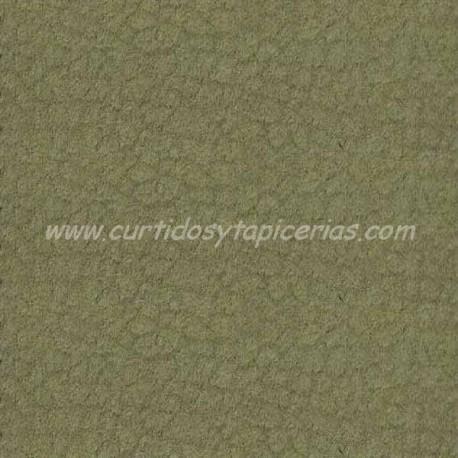 Tela para Tapizar Rustika Carabu Color 49