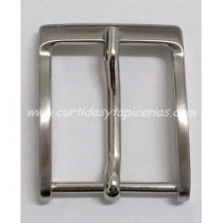 Hebilla de Cinturon de 35mm de paso (ref. 154)