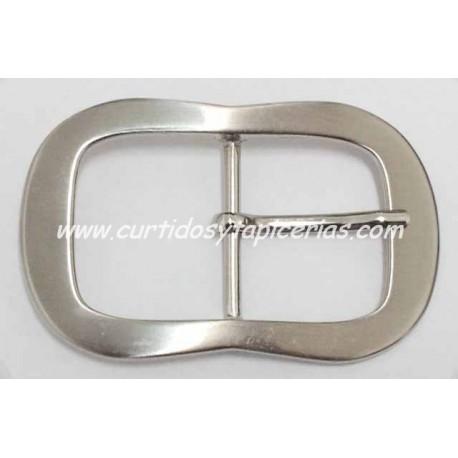 Hebilla de Cinturon de 40mm de paso (ref. 46)