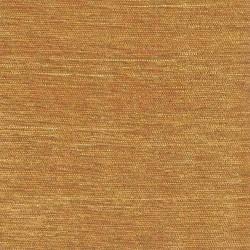 Tela de Tapiceria Veluto Color 7 Oro