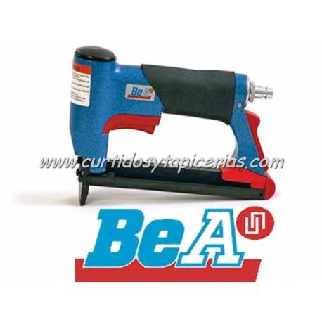 Grapadora Neumatica BEA Serie 80