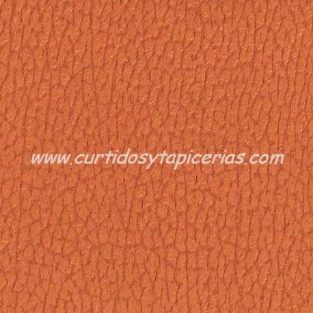 Tela para tapizar nirvana pelle 53 - Clavos para tapizar ...