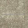 Tela para Tapizar Rustika Evora Color 3