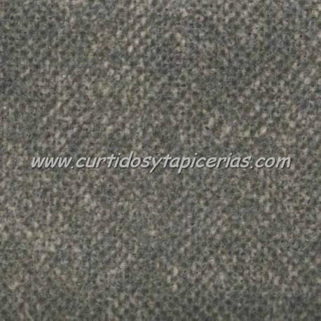 Tela para tapizar rustika evora color 5 - Clavos para tapizar ...