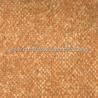 Tela para Tapizar Rustika Evora Color 6