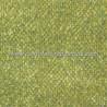 Tela para Tapizar Rustika Evora Color 8