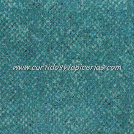 Tela para Tapizar Rustika Evora Color 10