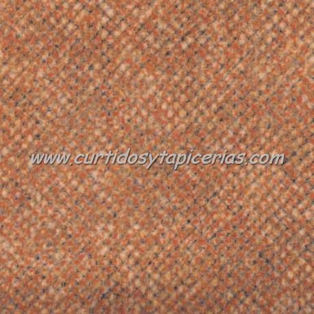Tela para Tapizar Rustika Evora Color 14