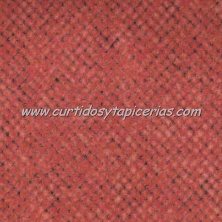 Tela para Tapizar Rustika Evora Color 15