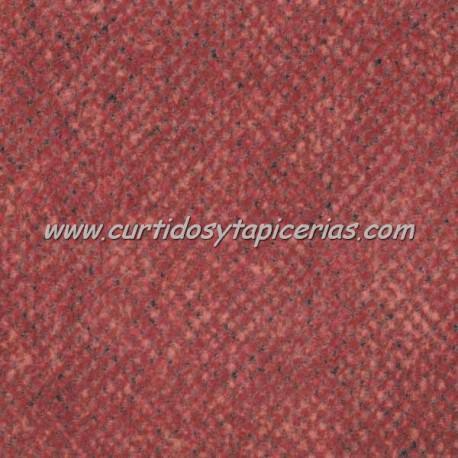 Tela para Tapizar Rustika Evora Color 16