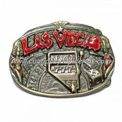 Hebilla de Chapon Las Vegas