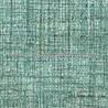 Tela para Tapizar Rustika Solara Color 9