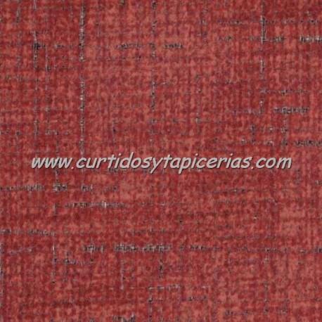 Tela para Tapizar Rustika Solara Color 16