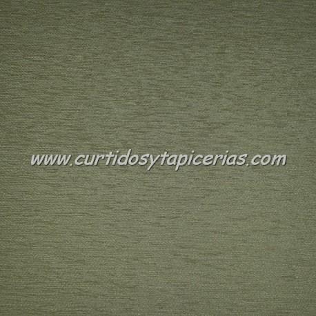 Tela para Tapizar Penedes color 71 Musgo
