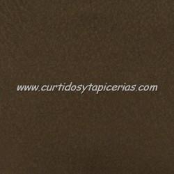 Tela para Tapizar Nirvana Sonora color 29