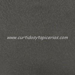 Tela para Tapizar Nirvana Sonora color 125