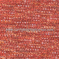 Tela para Tapizar Rustika Eden Color 16