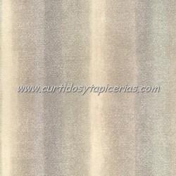 Tela para Tapizar Rustika Aitana Color 1