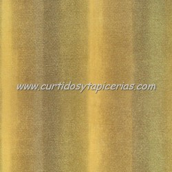 Tela para Tapizar Rustika Aitana Color 5