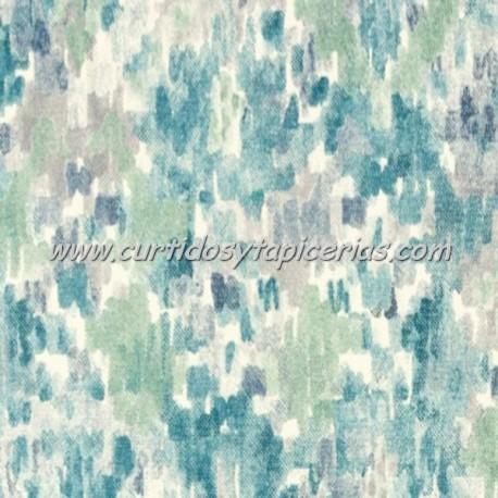 Tela para Tapizar Rustika Aneto Color 4