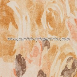 Tela para Tapizar Rustika Merida Color 6