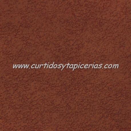 Tela para Tapizar Rustika Marina Color 125