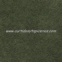 Tela para Tapizar Rustika Marina Color 128