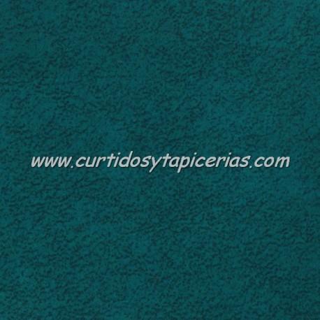 Tela para Tapizar Rustika Marina Color 160